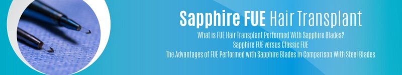 Sapphire FUE Hair Transplant-01