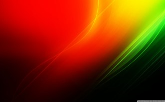 colorful_background-1280x800