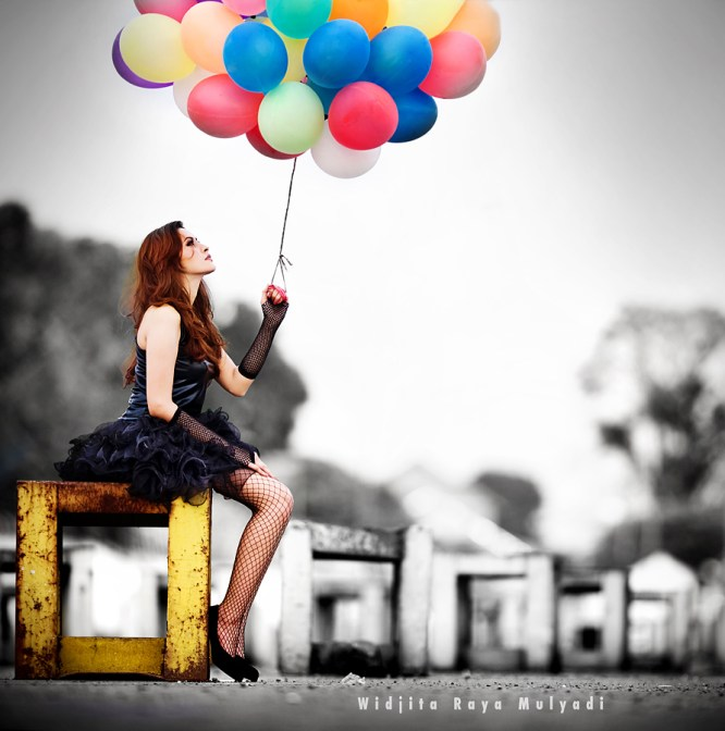 only_in_her_dream_by_widjita
