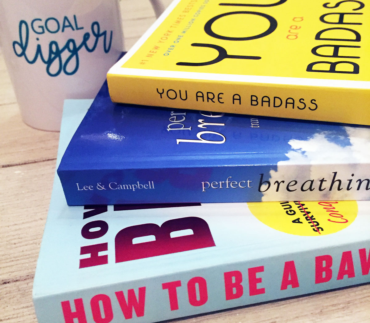 Books-to-Read-By-Bumble-and-Bustle-Blog