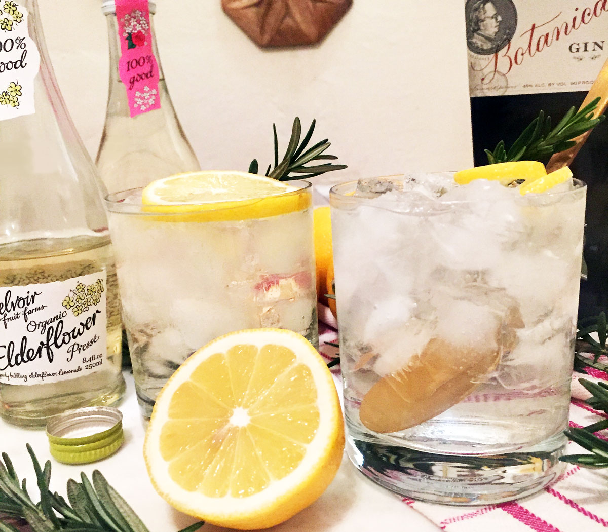 Featured-Uncle-Vals-Botanical-Gin-Spring-Cocktail-Recipe-By-Bumble-and-Bustle
