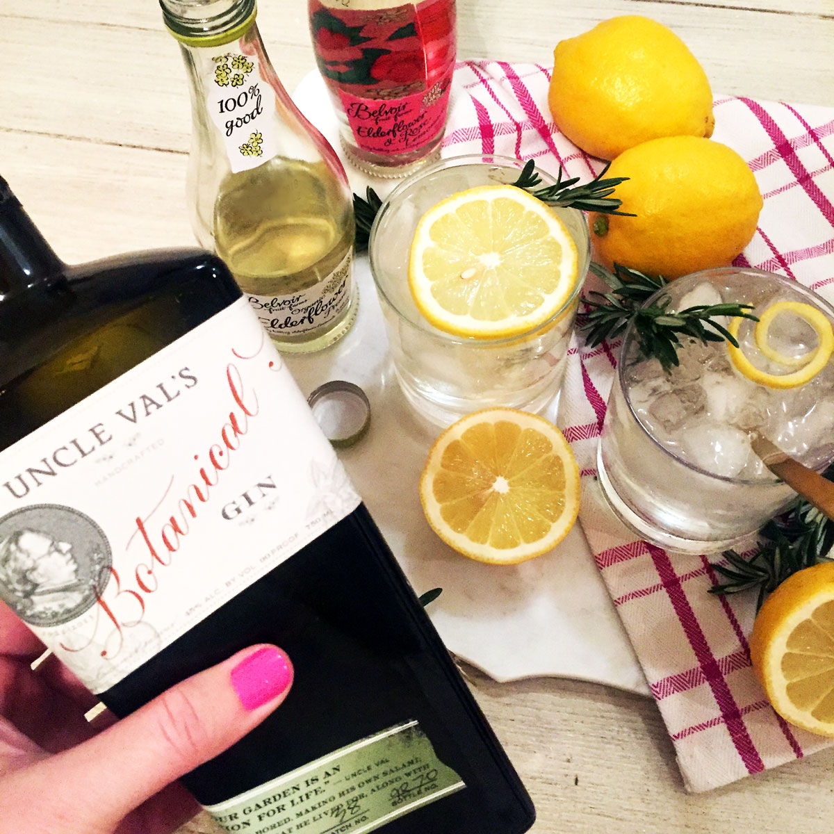 Uncle-Vals-Botanical-Gin-Spring-Cocktail-Recipe-By-Bumble-and-Bustle-Gin