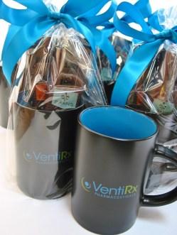 VentiRx-mugs+Frans-12-1