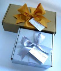 bumblebdesign-holiday-coffee-tea-chocolate-gift-boxes-conlon-dart-2014-2