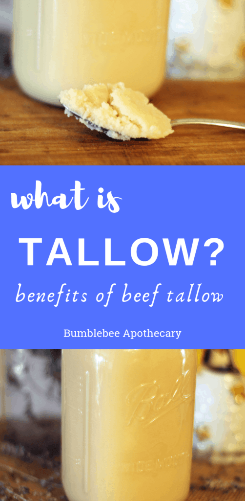 What is tallow? Benefits of beef tallow grass fed beef #beeftallow #grassfed #grassfedbeef #healthyfat