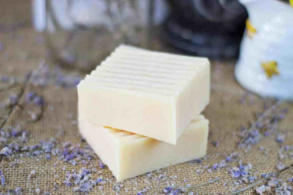 how to make soap Archives | Bumblebee Apothecary