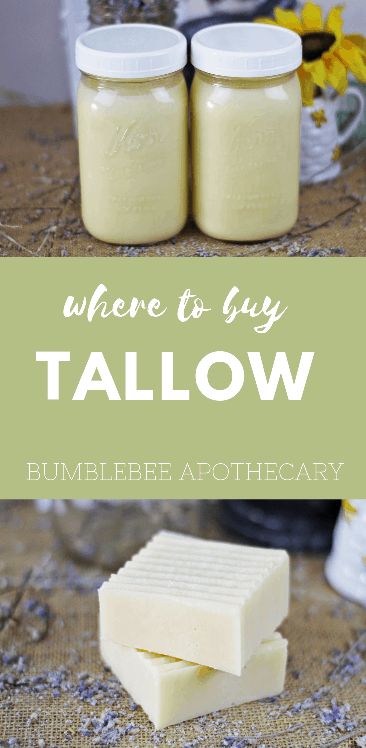 Where to buy tallow | Where to buy tallow for soap making | where to buy tallow online #grassfed #tallow #soapmaking #tallowbalm #cooking