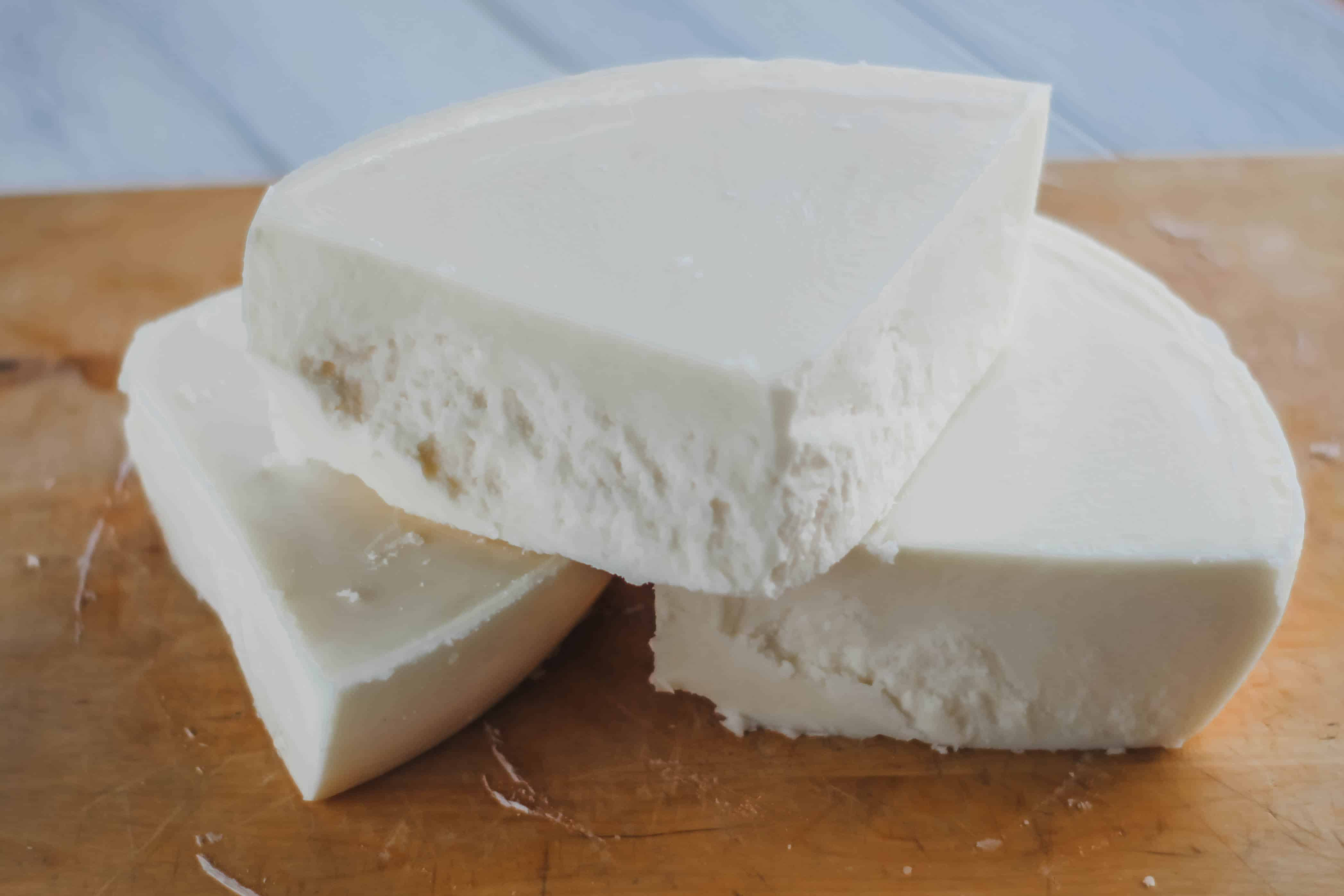 beef tallow uses healthy traditional fat