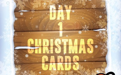 It's day 1 of our #12DaysOfDeals