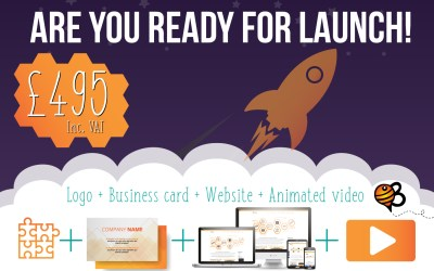 Are You Ready To Launch Your Cheshire Business?