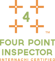 4 Point Inspector Seal