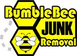 bumblebeejunk-logo