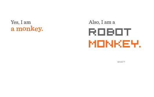 robotmonkey