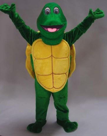 turtlecostume