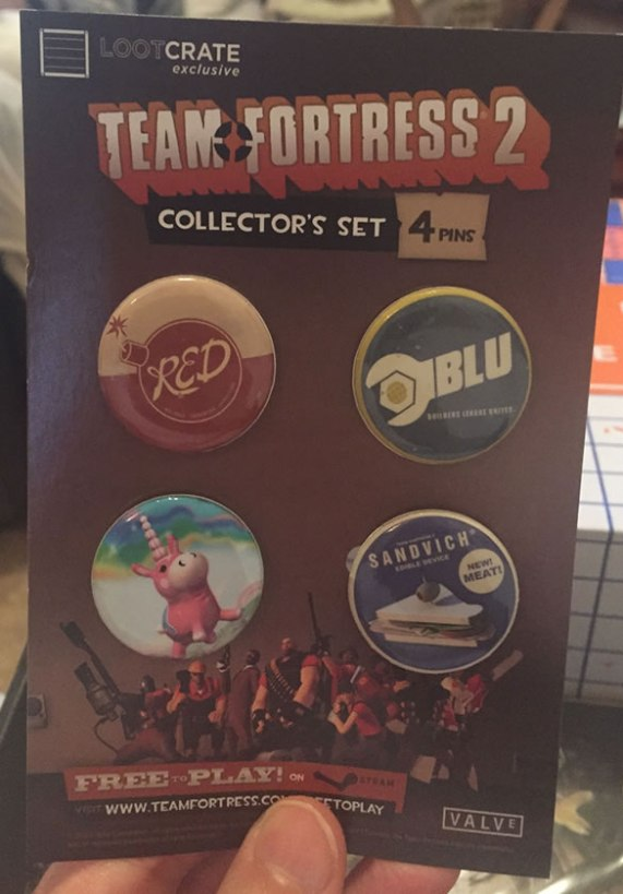 tf2buttons