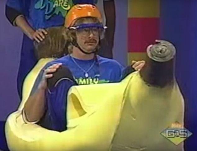 bananphysicalchall