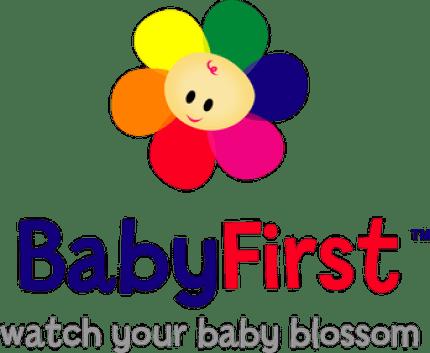 Babyfirst-logo