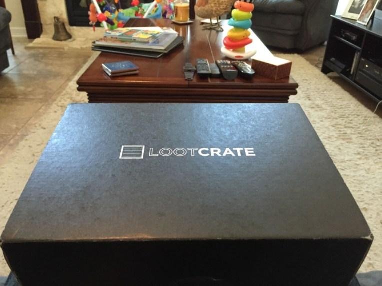 lootcrateclosednov