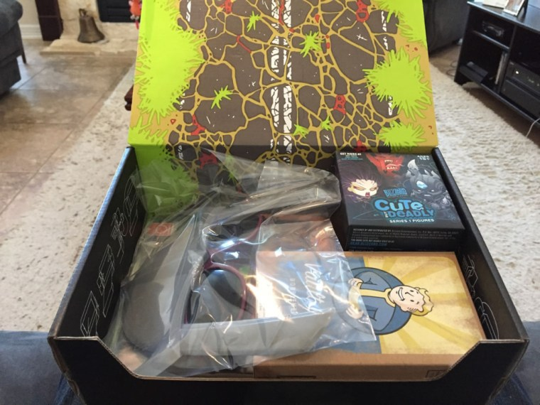 lootcrateopennov