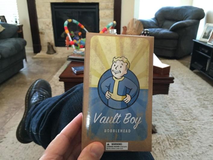 vaultboybox