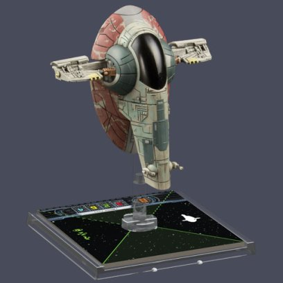 slave1xwing