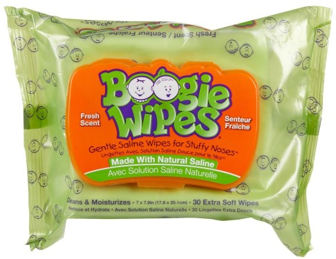 boogiewipes