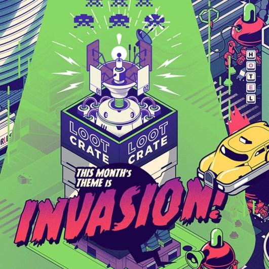 fb_invasion