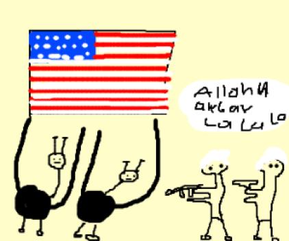moreantdrawingsterrorist
