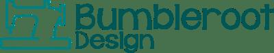 Bumbleroot Design