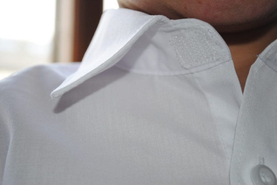 M&S-white-school-shirt-velcro