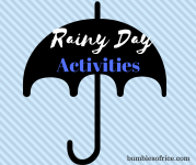 rainy-day-activities