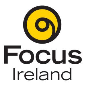 focus_ire