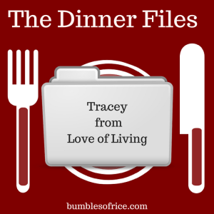 the-dinner-files-tracey-lol-1