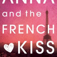 Review: Anna and the French Kiss (Anna and the French Kiss #1) by Stephanie Perkins