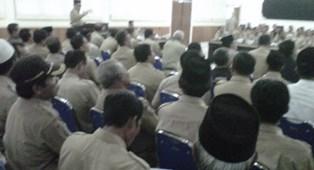 Perampasan Tanah PT AMG dan Aksi Menolaknya 07