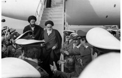 FILES-IRAN-REVOLUTION-KHOMEINI-ANNIVERSARY