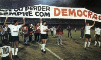 democraciacorinthiana