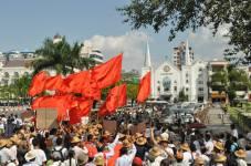 Mahasiswa Burma 05