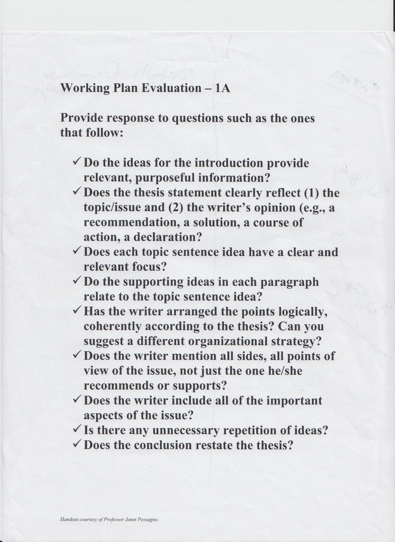 pre professional coursework english academic writing course application letter for bookkeeper