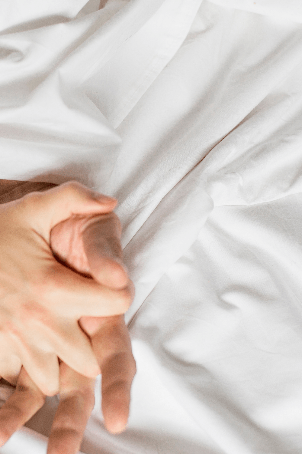 11 Truths About Sex Drive Post-Baby