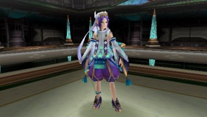 psp2i newman outfit
