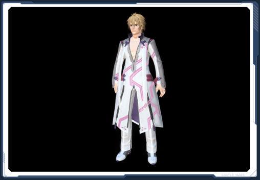 illuminus-coat