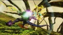 Dark Blast 02