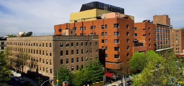 Hospital visit gone awry Archives - Bumpkin