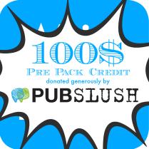 Giveaway_Pubslush