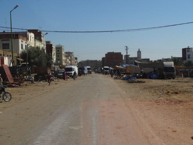 marocco2015_021