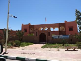 marocco2015_049