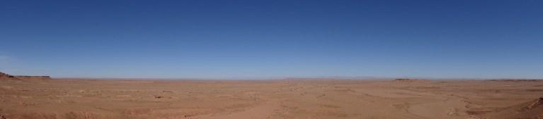 marocco2015_069