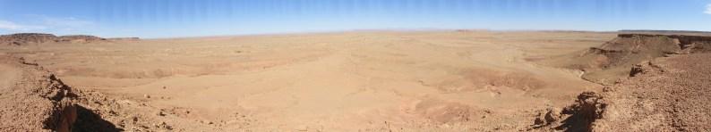 marocco2015_071