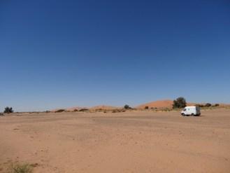marocco2015_098